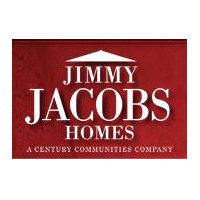 Jimmy Jacobs Logo