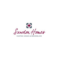 Sawdon Homes Logo