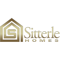 Sitterle Homes Logo